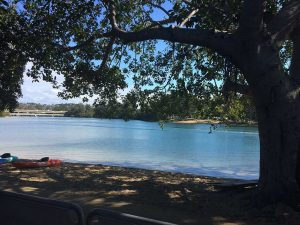 Currumbin Creek, Gold Coast
